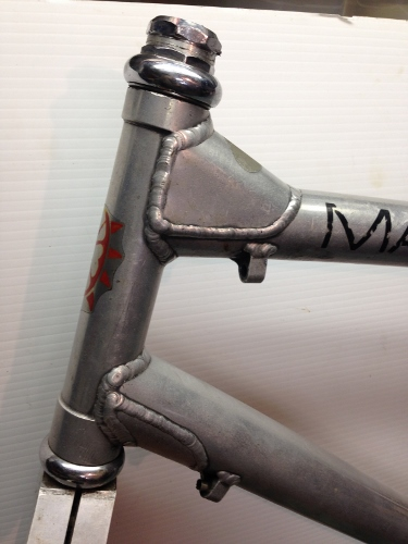 head tube left side before (resized).jpg