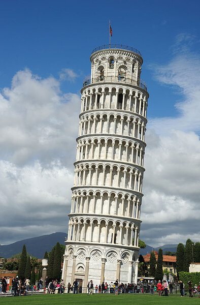 525px-The_Leaning_Tower_of_Pisa_SB.jpeg