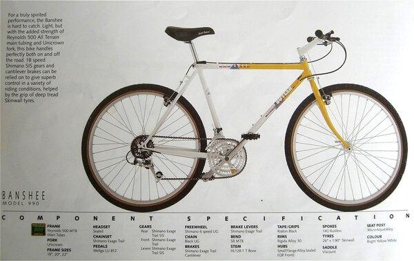 1989 Banshee (4).jpg