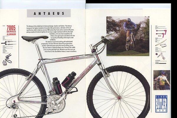 1993 Antaeus.jpg