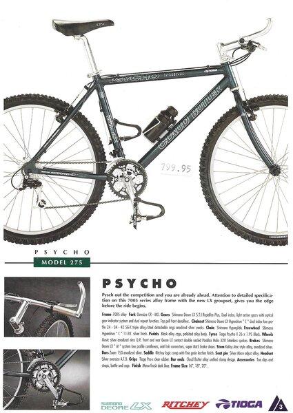 1994 pg3 Psycho.jpg