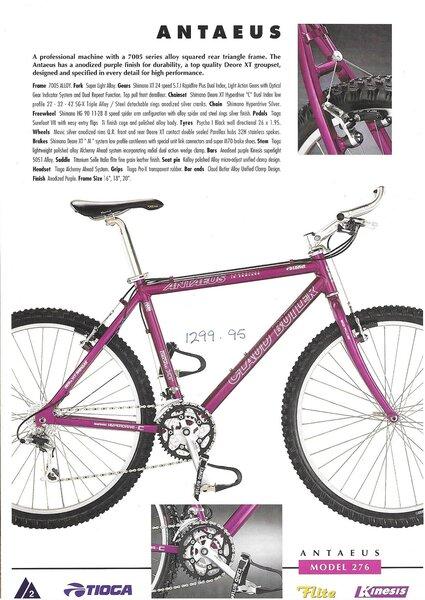 1994 pg2 Antaeus.jpg