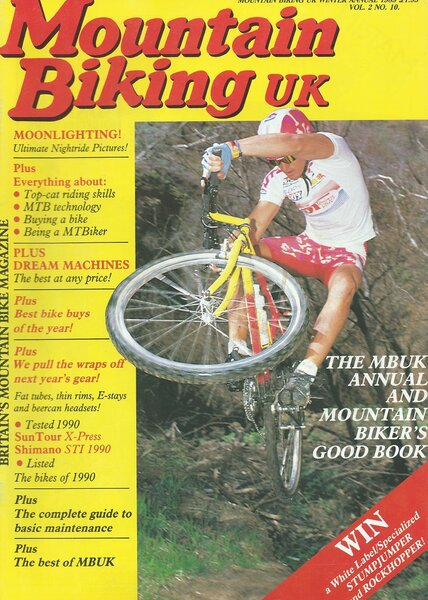 mbuk_winter annual_1989 cover_reduction.jpg