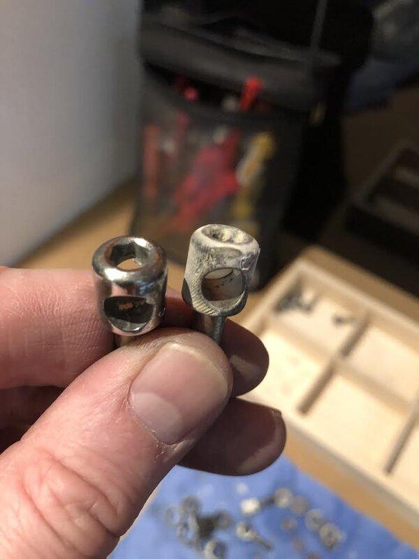 Thread clamp.jpg