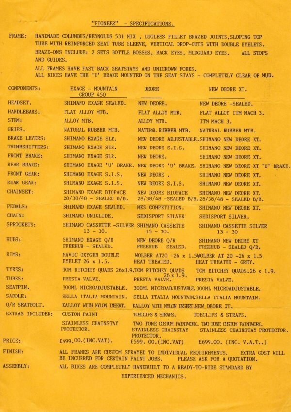 4580D9C2-7D50-4028-AABE-5CC3FA19A98F.jpeg