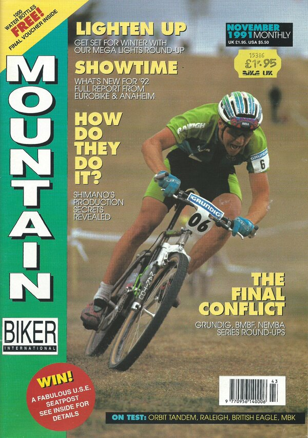 MBi_Nov1991_cover.jpeg