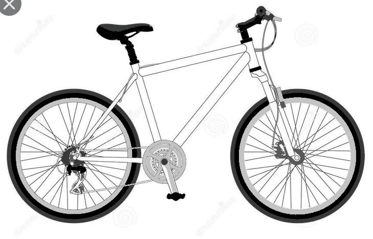 biketemp1.png