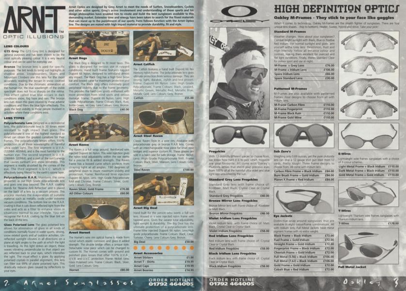 Wheelies Direct Vol4 - Page 2-3.png
