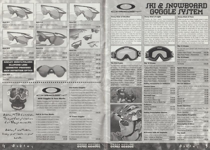 Wheelies Direct Vol4 - Page 4-5.png