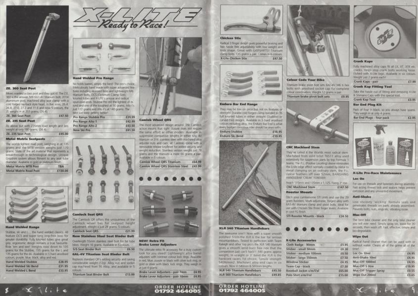 Wheelies Direct Vol4 - Page 8-9.png