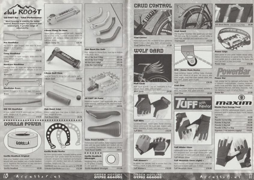 Wheelies Direct Vol4 - Page 9-10.png