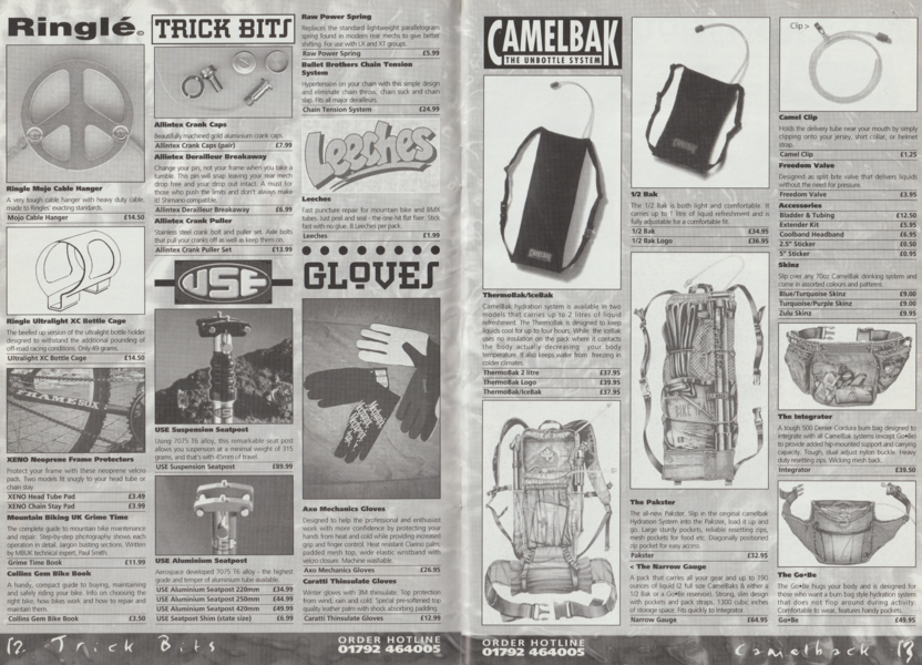 Wheelies Direct Vol4 - Page 12-13.png