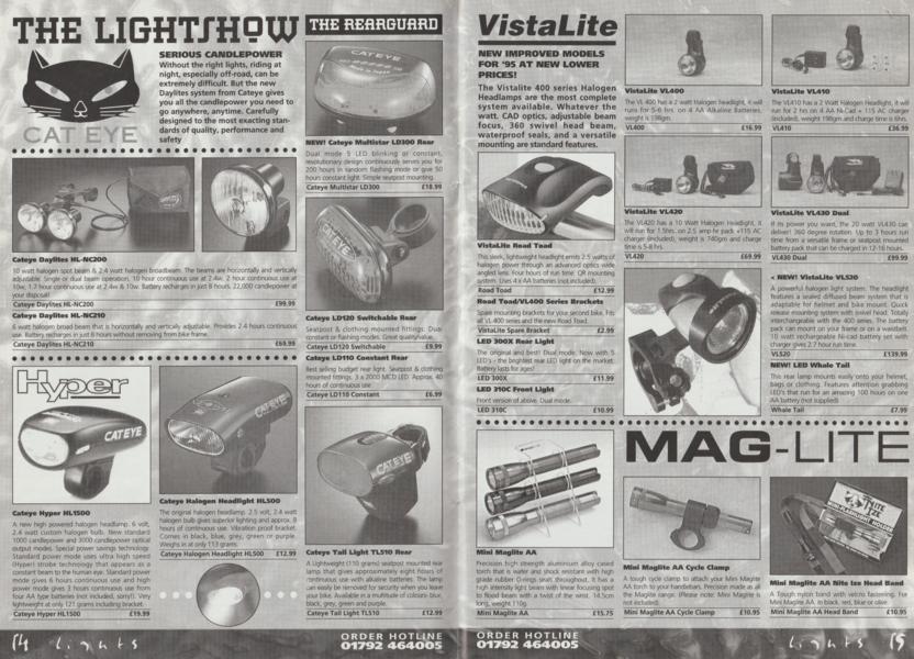 Wheelies Direct Vol4 - Page 14-15.png