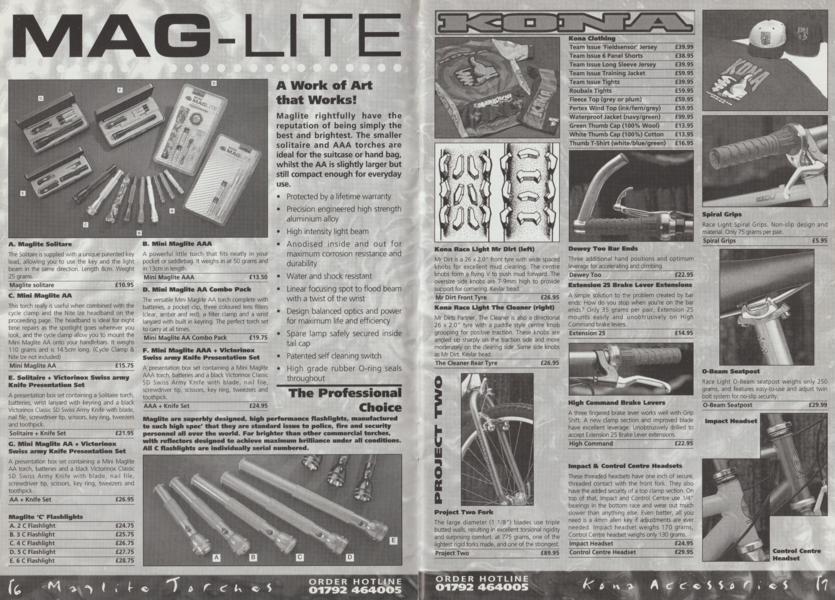 Wheelies Direct Vol4 - Page 16-17.png