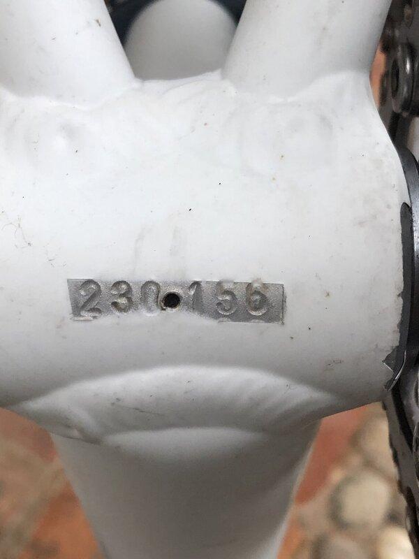 E73A3DC9-BEC6-40BB-8700-EA3CF135FFE6.jpeg