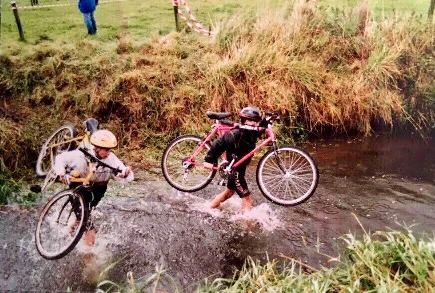 Trail-Race.jpg