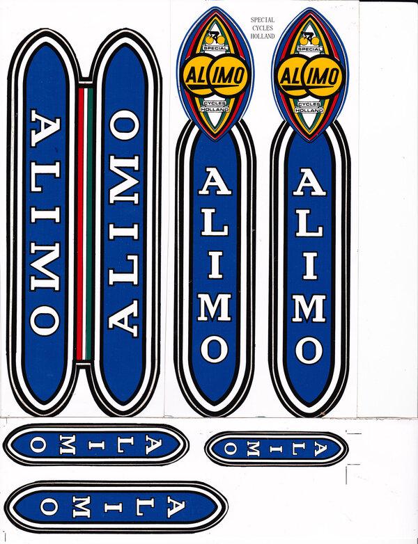 Alimo stickers.jpg
