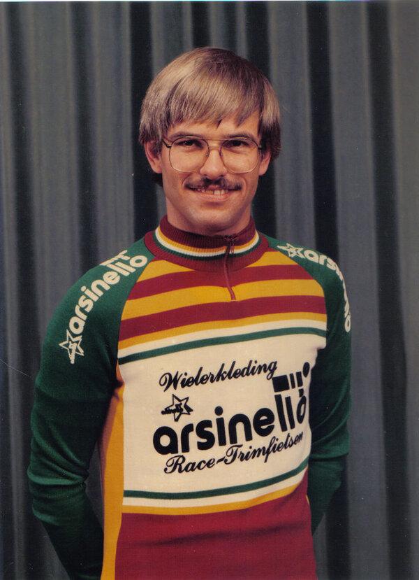 arsinello1984 02.jpg