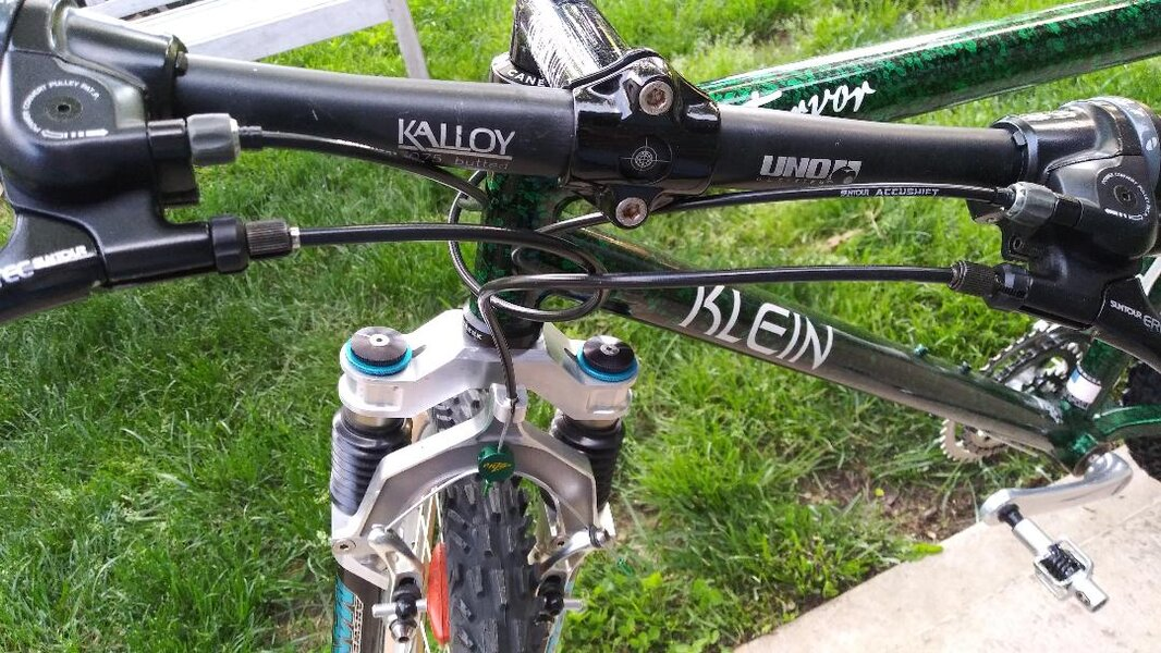 Klein Finished 01.jpg