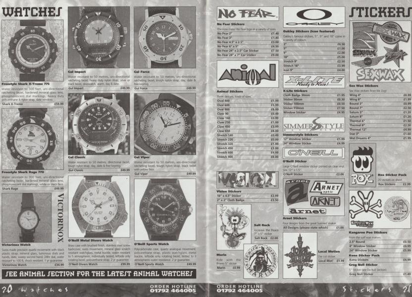 Wheelies Direct Vol4 - Page 20-21.png