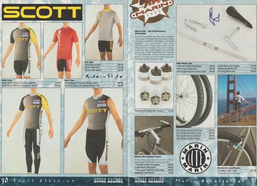 Wheelies Direct Vol4 - Page 28-29.png