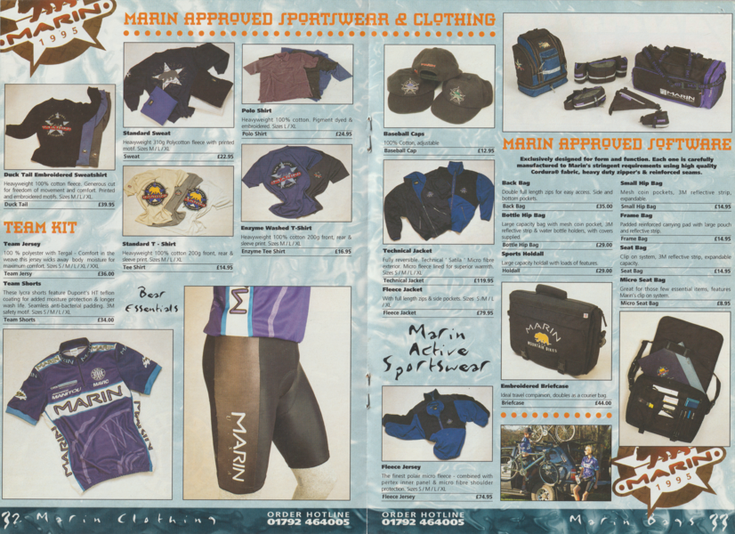Wheelies Direct Vol4 - Page 30-31.png