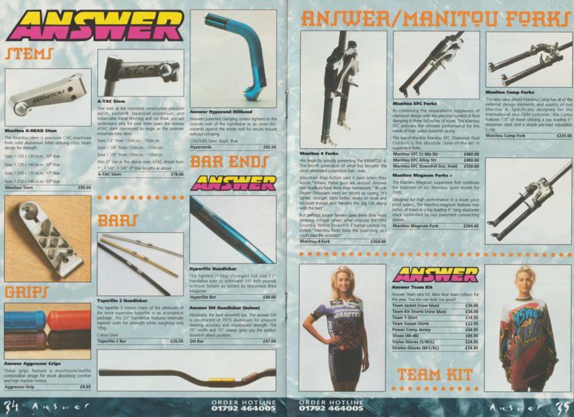 Wheelies Direct Vol4 - Page 32-33.png