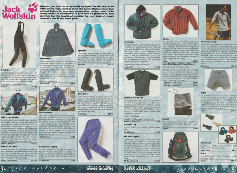 Wheelies Direct Vol4 - Page 34-35.png