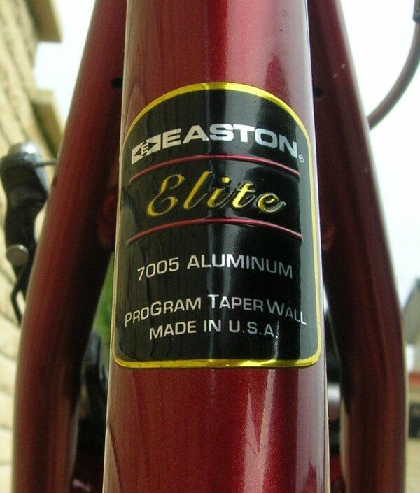 Easton Elite_3.JPG