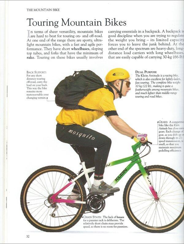 Ultimate Bicycle book Klein.jpeg