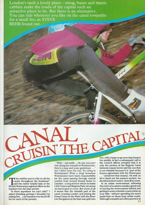 MBUK_APR_91_capital cruise1.jpeg