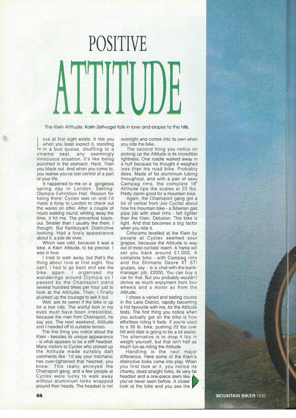 MBi August 1990 Klein Attitude  1.jpeg