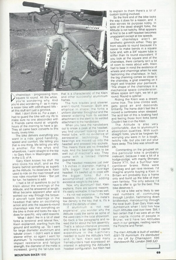 MBi August 1990 Klein Attitude  3 (1).jpeg