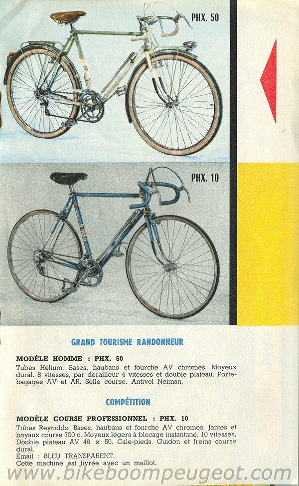 Peugeot 1959 Serie Haut Luxe Inoxydable 2.jpg