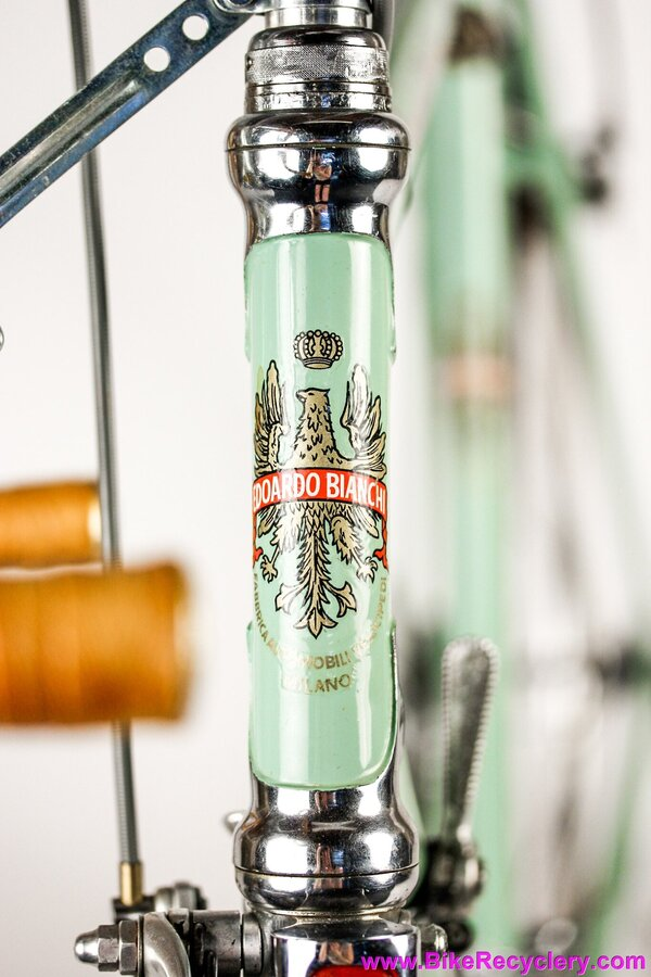 1950s_bianchi_campione_del_mondo_tour_de_france_restored_1953_magistroni_ambrosio_57cm_celeste...jpg