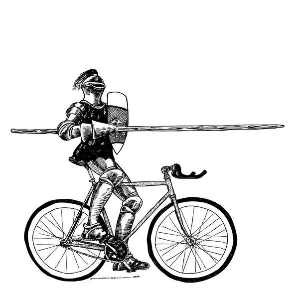 bike-joust.jpg