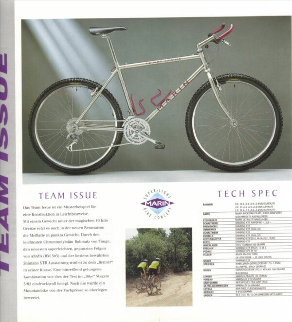 1993 Marin Team Issue Shimano Deore XTR M900 MTB bike restoration project image picture exampl...jpg