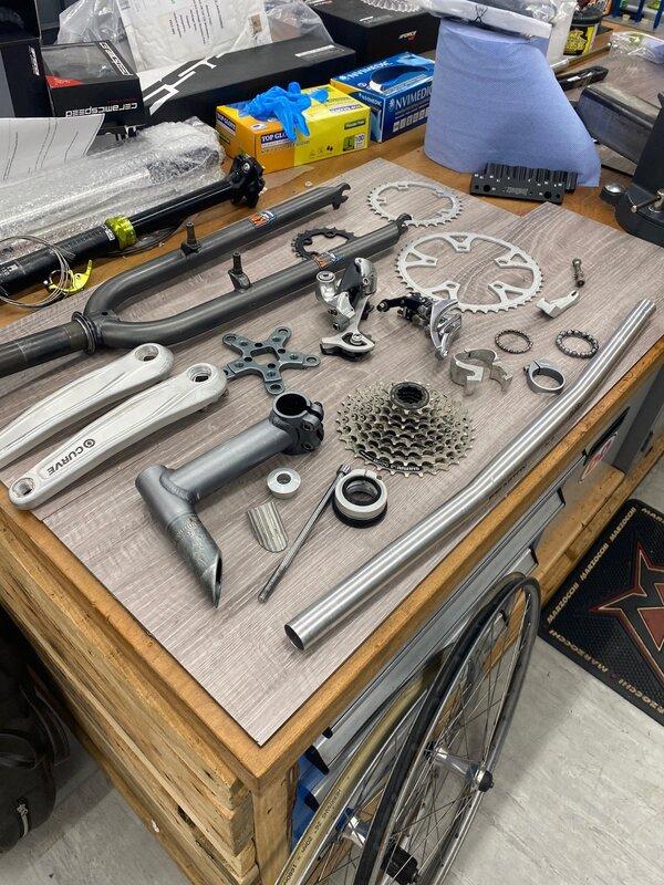 clean parts.jpg
