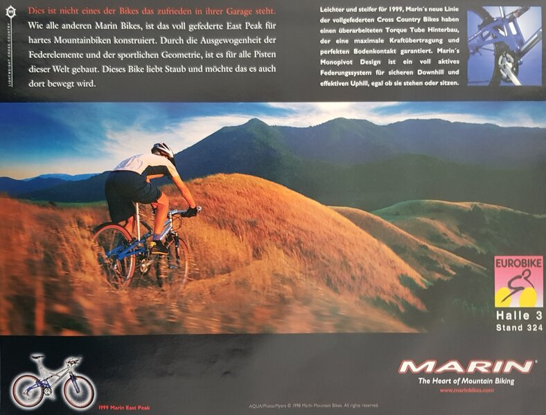 Marin Ad aus Bike 1997.jpg