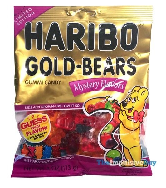 Limited-Edition-Haribo-Gold-Bears-Mystery-Flavors-11.jpg