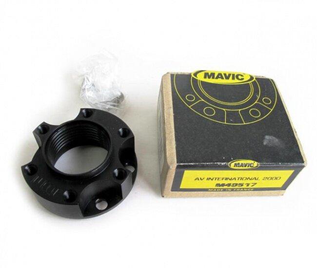 mavic_x-max_disc_brake_rotor_adapter_m40517.jpg