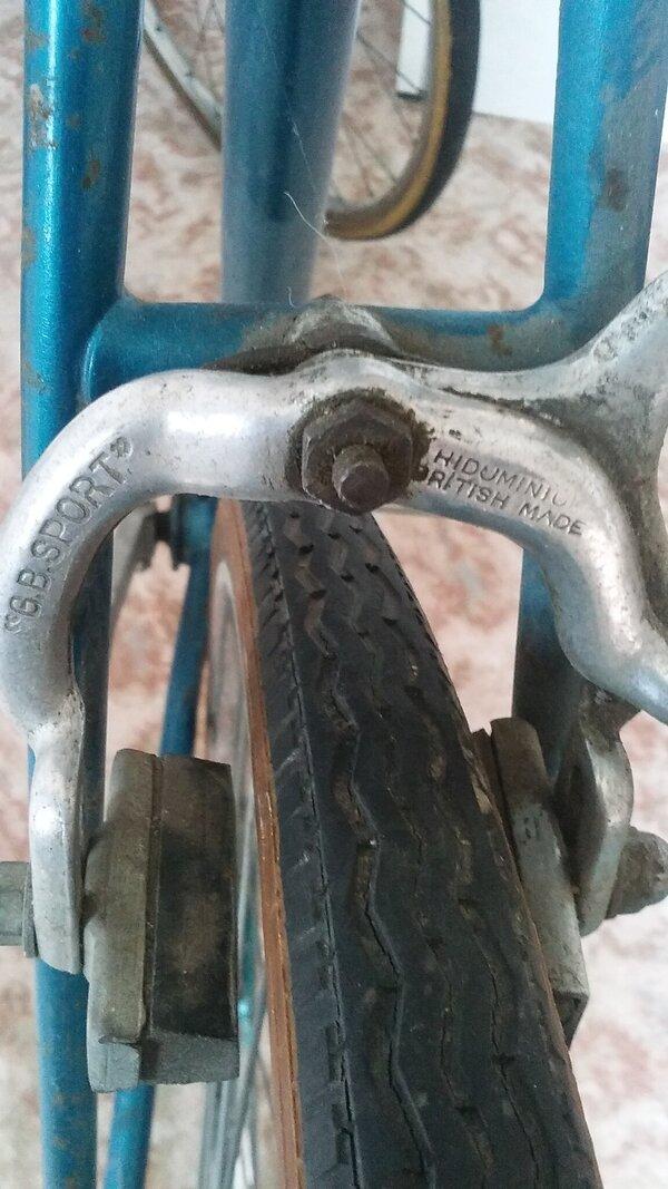 rear_brake1.jpg