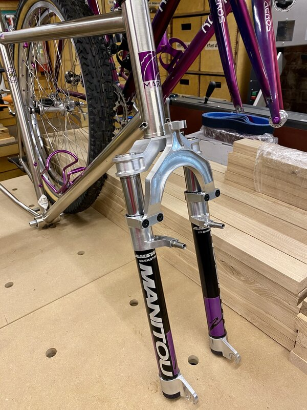 1993 Marin Team Issue Shimano Deore XTR M900 MTB bike restoration project image picture examp...jpeg