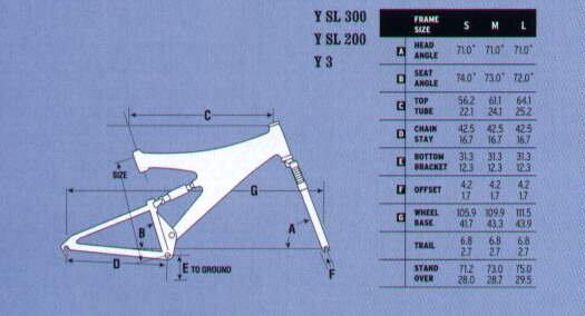 EFAC7272-A6AE-416C-A9F0-FDAFC81E0DFD.jpeg