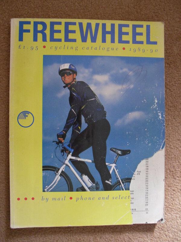 freewheel_1989_1990.jpg