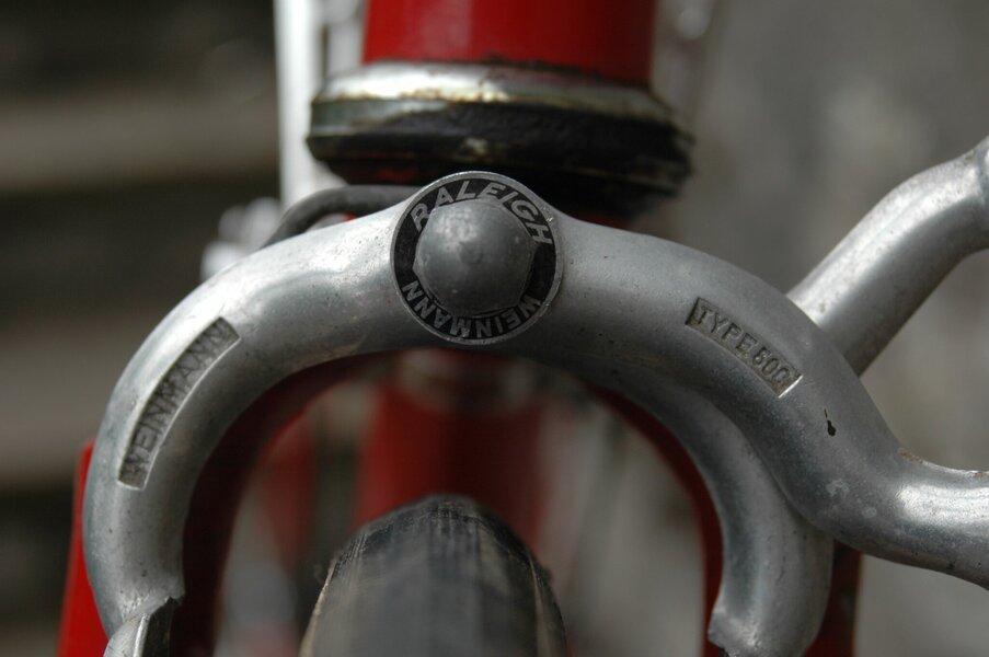Shorter - brakes.jpg