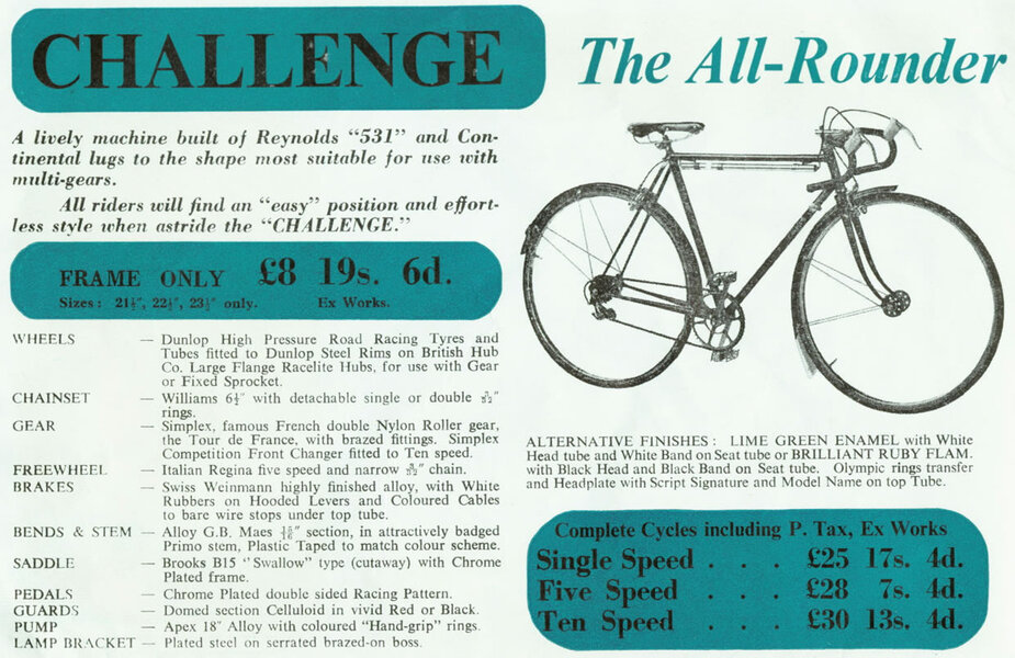 Challenge59.jpg