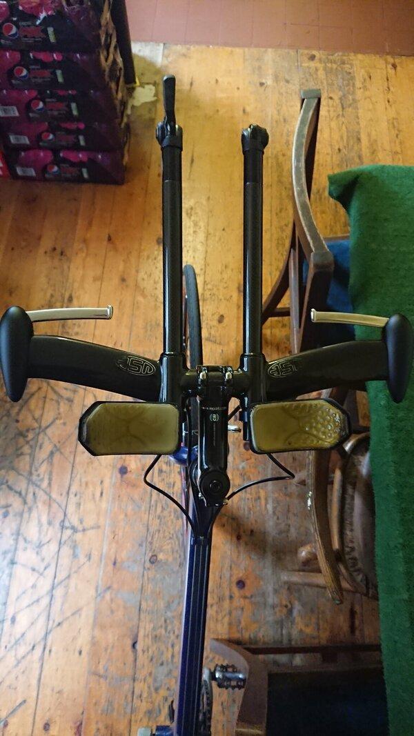 Old cockpit.JPG