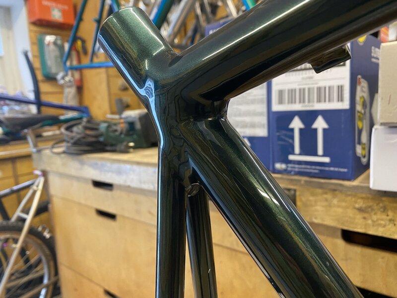 1993 Cannondale R800 road bike track bike hommage restoration project by Falko Schloetel 025.jpeg