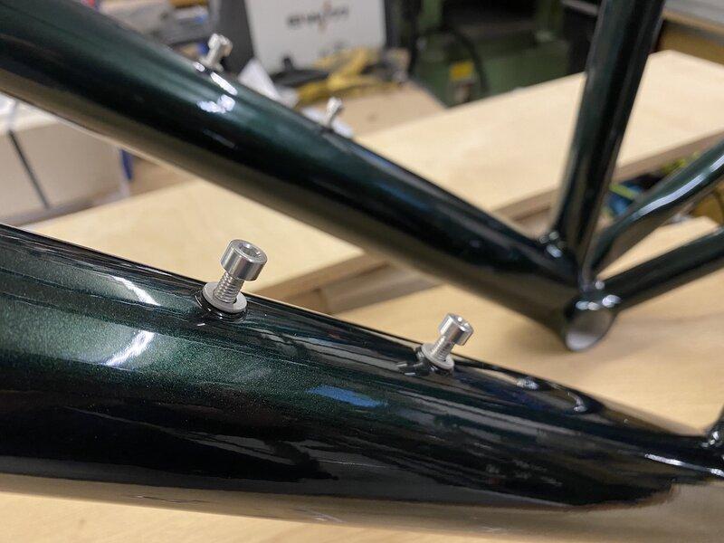 1993 Cannondale R800 road bike track bike hommage restoration project by Falko Schloetel 028.jpeg